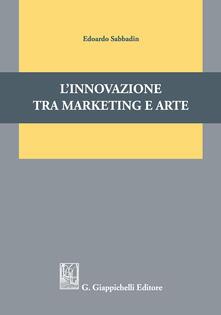 Listadelpopolo.it L' innovazione tra marketing e arte Image