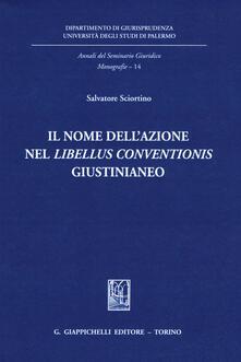 Il nome dellazione nel «Libellus conventionis» giustinianeo.pdf