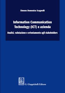 Antondemarirreguera.es Information Communication Technology (ICT) e azienda: analisi, valutazione e orientamento agli stakeholders Image