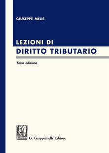 Lezioni di diritto tributario.pdf
