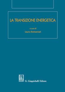 La transizione energetica.pdf