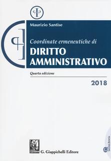 Coordinate ermeneutiche di diritto amministrativo.pdf