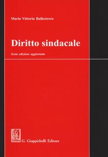 Diritto sindacale.pdf