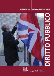 Diritto pubblico.pdf