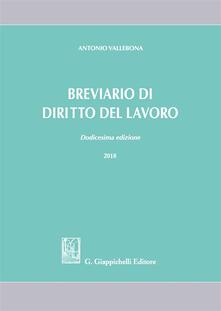 Breviario di diritto del lavoro.pdf