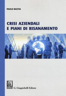 Grandtoureventi.it Crisi aziendali e piani di risanamento Image