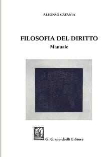 Filosofia del diritto. Manuale.pdf