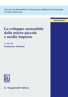 Lo sviluppo sostenibile delle micro piccole e medie imprese.pdf