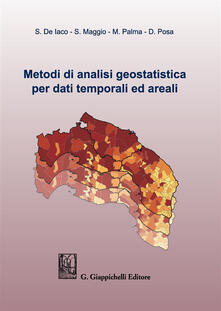 Metodi di analisi geostatistica per dati temporali ed areali.pdf