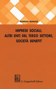 Warholgenova.it Imprese sociali, altri enti del terzo settore, società benefit Image
