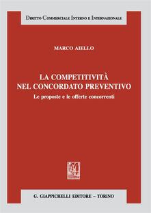 La competitività nel concordato preventivo.pdf