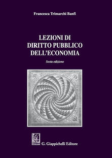 Lezioni di diritto pubblico delleconomia.pdf