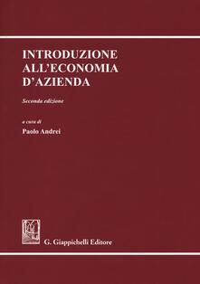 Introduzione alleconomia dazienda.pdf