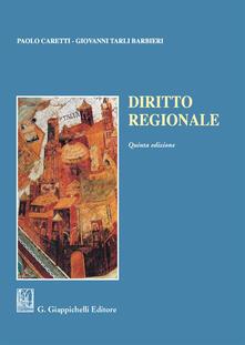 Ristorantezintonio.it Diritto regionale Image