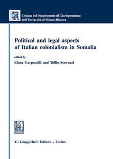 Political and legal aspects of Italian colonialism in Somalia.pdf