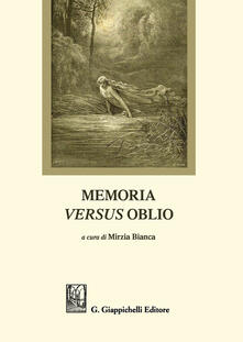 Mercatinidinataletorino.it Memoria versus oblio Image