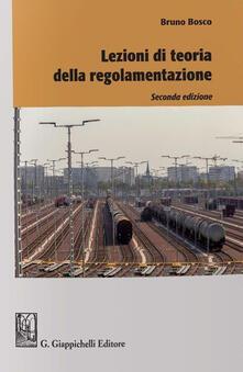 Lezioni di teoria della regolamentazione.pdf