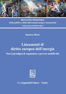 Lineamenti di diritto europeo dellenergia.pdf