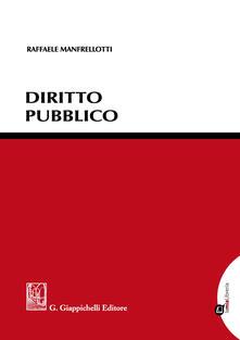 Diritto pubblico. Con espansione online.pdf