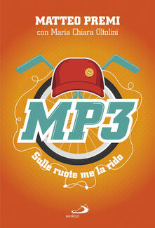 MP3. Sulle ruote me la rido.pdf