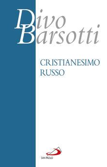 Cristianesimo russo.pdf