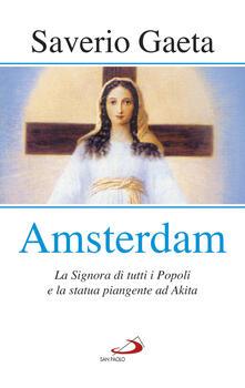 Amsterdam. La Signora di tutti i popoli e la statua piangente ad Akita.pdf