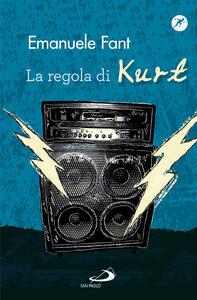 La regola di Kurt