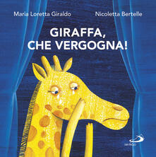 Giraffa, che vergogna!.pdf