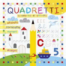 Quadretti. Quaderno di attività.pdf