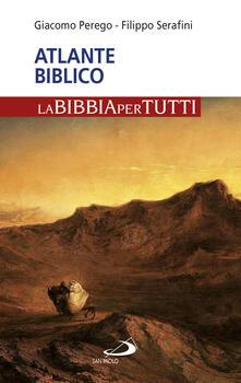 Atlante biblico.pdf