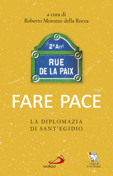 Fare pace. La diplomazia di SantEgidio.pdf