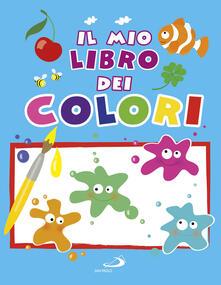 Il mio libro dei colori.pdf