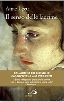 Il senso delle lacrime.pdf