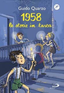 1958. Le storie in tasca.pdf