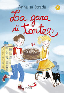 La gara di torte.pdf