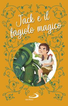 Jack e il fagiolo magico. Ediz. a colori.pdf