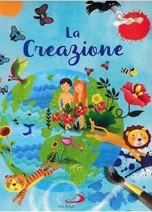 La creazione. Ediz. a colori.pdf