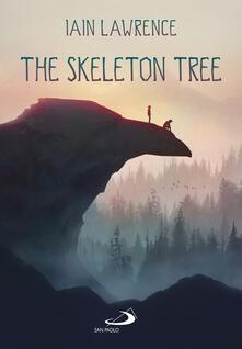 Winniearcher.com The skeleton tree Image