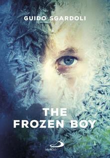 The frozen boy.pdf