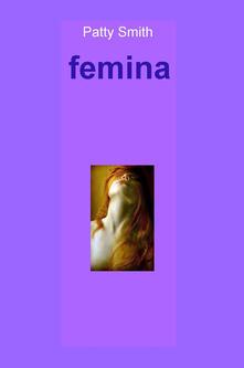 Camfeed.it Femina Image