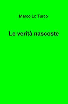 Premioquesti.it Le verità nascoste Image