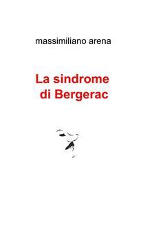 La sindrome di Bergerac
