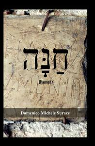 Hannah - Domenico M. Surace - copertina