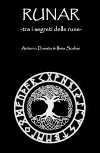 Runar. Tra i segreti delle rune