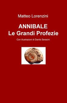 Annibale. Le grandi profezie.pdf