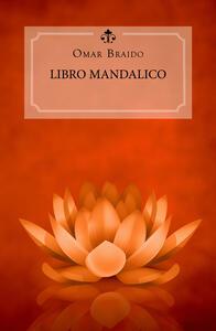Libro mandalico