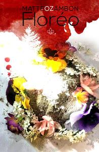 Floréo - Zambon Matteo - copertina