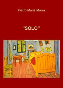 «Solo»