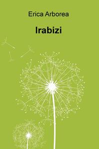 Irabizi - Erica Arborea - copertina