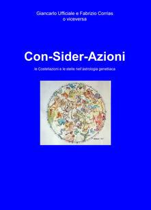 Con-sider-azioni. Le costellazioni e le stelle nellastrologia genetliaca.pdf